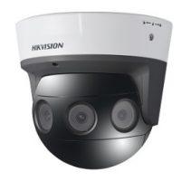 دوربین مداربسته هایک ویژن مدل DS-2CD6924F-IS