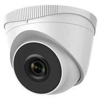 دوربین مداربسته هایلوک مدل IPC-T220H