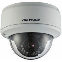 دوربین مداربسته هایک ویژن مدل DS-2CD2720F-IZ