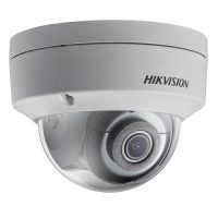 دوربین مداربسته هایک ویژن مدل DS-2CD2125FWD-I