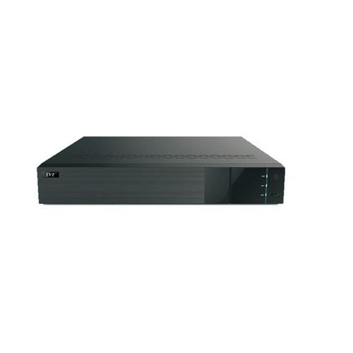 دستگاه ان وی آر تی وی تی مدل TD-3332H4-A1