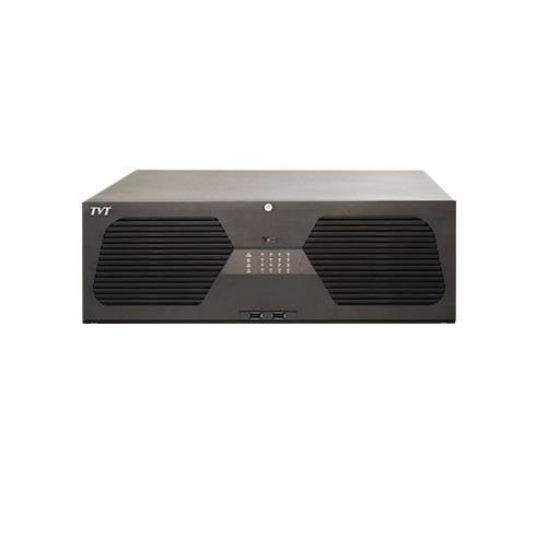دستگاه ان وی آر تی وی تی مدل TD-35128B16-A2