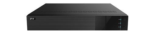 دستگاه دی وی آر تی وی تی مدل TD-3516B4-A2