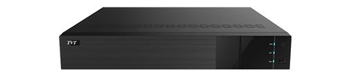 دستگاه دی وی آر تی وی تی مدل TD-3532B4-A2