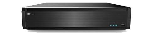 دستگاه دی وی آر تی وی تی مدل TD-3532H8-16P-A1