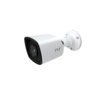 دوربین مداربسته تیویتی مدل (TD-7451AE1 (D-SW-AR1