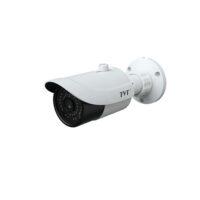 دوربین مداربسته تیویتی مدل (TD-7452AE1 (D-SW-IR2