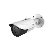 دوربین مداربسته تیویتی مدل (TD-7523AE2H (D-FZ-SW-IR3