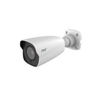 دوربین مداربسته تی وی تی مدل (TD-9442S3 (D-PE-AR3