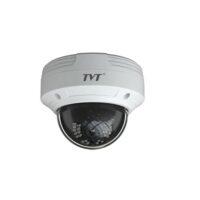 دوربین مداربسته تی وی تی مدل (TD-9581E2 (D-PE-AR3