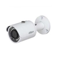 دوربین مداربسته داهوا مدل HAC-HFW-1200S