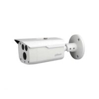 دوربین مداربسته داهوا مدل HAC-HFW-1220D