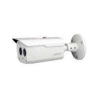 دوربین مداربسته داهوا مدل HAC-HFW1200D