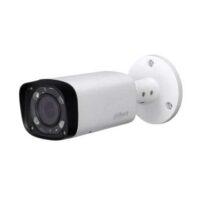 دوربین مداربسته داهوا مدل HAC-HFW1220RP-VFIRE6