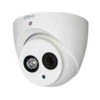 دوربین مداربسته داهوا مدل HDW-1200EM-A