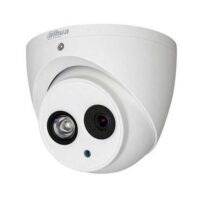 دوربین مداربسته داهوا مدل HDW-1220EM
