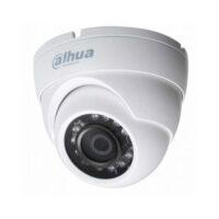 دوربین مداربسته داهوا مدل HDW1000M-S3