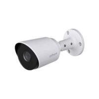 دوربین مداربسته داهوا مدل HFW1200T