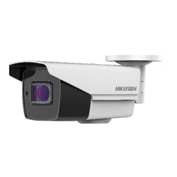 دوربین مداربسته هایک ویژن مدل DS-2CE16H1T-IT3ZE
