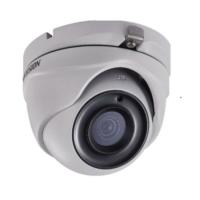 دوربین مداربسته هایک ویژن مدل DS-2CE56F1T-ITM